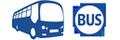 автобус созополь болгария