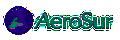 AeroSur