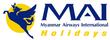 Myanmar Airways Intl.
