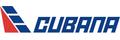 Cubana de Aviacion
