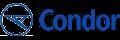 condor interline airtickets