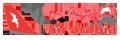airarabia акция на авиабилеты шарджа коломбо