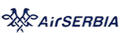 wifi на рейсах airserbia