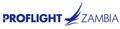 Proflight Commuter Services
