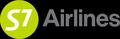замена имени в авиабилетах