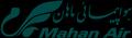 mahan air покупка авиабилетов в тегран